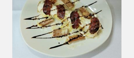 Torreblanca_RestauranteCasanova_Img2