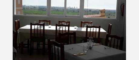 Torreblanca_RestauranteCasanova_Img3
