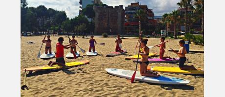 Benicassim_Paddle_Surf_Img3