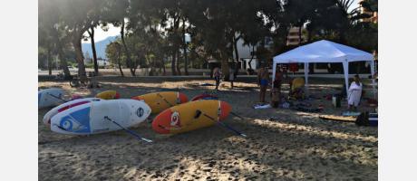 Benicassim_Paddle_Surf_Img5