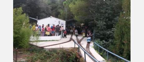 Ribaroja_Parque_Vapor_Img5