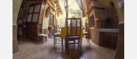 Casa Rural Albaida_Img1