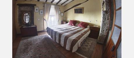 Casa Rural Albaida_Img2