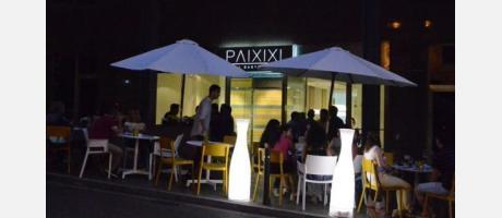 Onteniente_Paixixi Espai Gastronomic_Img1