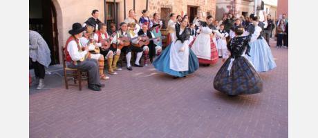 Vilafames_Feria1900_Img6