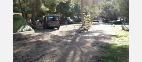 Finestrat_Camping_Puig_Campana_Img3