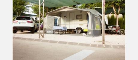 Camping Calpe Mar_Img3