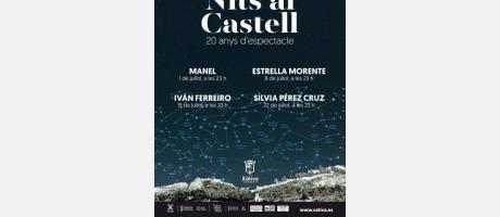 Cartell 2017