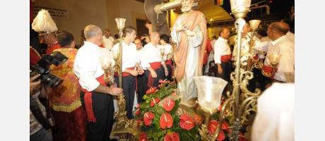Cs_Fiestas_San_Pere_Img2