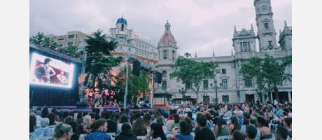 Vlc_Feria_Julio_Img2