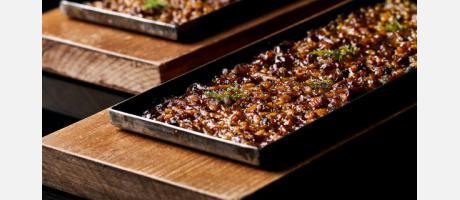 arrozalcuadrado