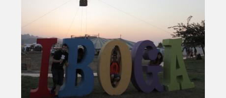 Festival3_CARLA_STEBBING_BELMONTE
