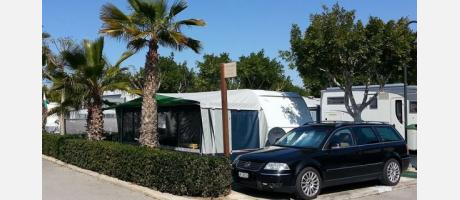 Guardamar_Camping & Resort_Img8