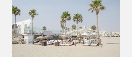 Vlc_Marina_Beach_Club_Img4