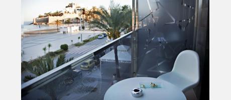 Peñiscola_Hotel_Estrella del Mar_Img1