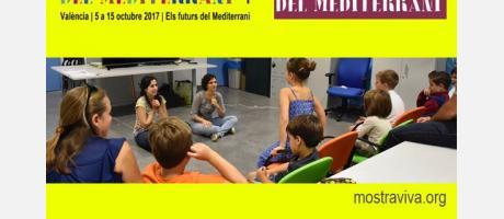Vlc_Mostra Viva del Mediterrani_Img2