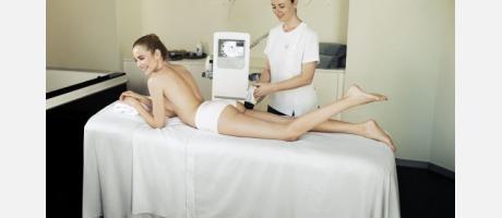 Sha Wellness Clinic Tratamientos