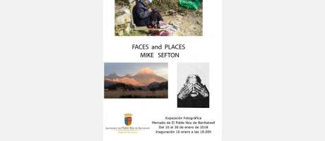 Exposición fotográfica EPNDB