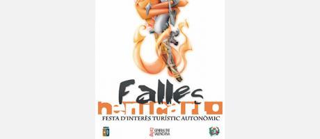 Fallas Benicarlo