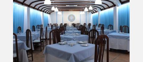 Casa Corro Orihuela 2