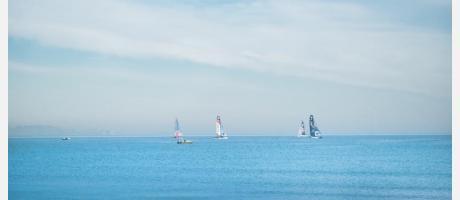 La Marina Valencia 3