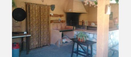 Casa Rural El Romero 2