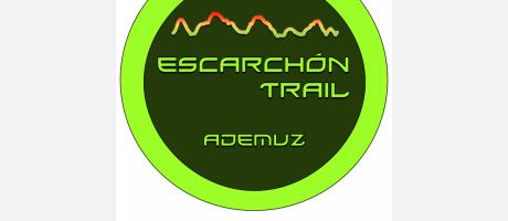 Escarchón Trail Ademuz-logo