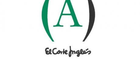 Programación de la Sala Ámbito Cultural de El Corte Inglés de Alicante Abril de