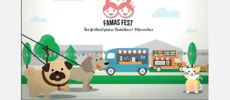 Famasfest 5