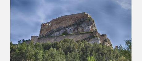 Morella Capital Rural 3