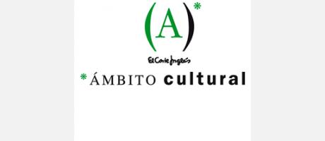 Agenda Ámbito Cultural Corte Inglés