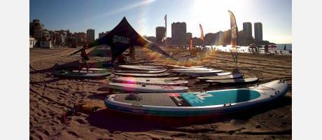 Costa Azahar Watersports 7