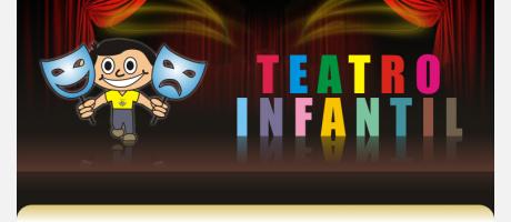 Cine y Teatro infantil