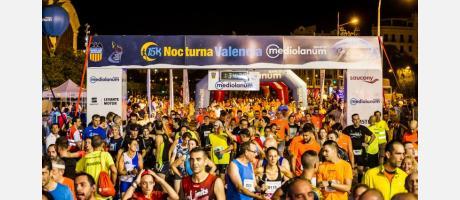 15K Nocturna 6