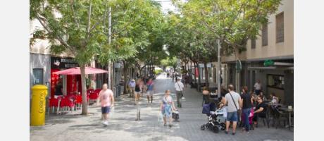 San_Vte_Raspeig_Avenida
