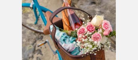Ideas para un picnic en la Comunitat Valenciana