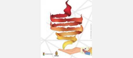 Hogueras San Vicente del Raspeig 2018