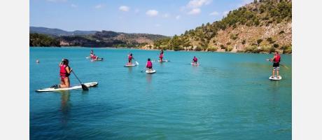 SuAventura_viajes_Img5.jpg