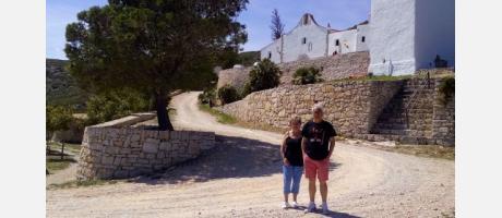 Excursiones a medida desde Peñíscola