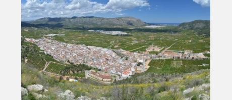 Web_Simat de la Valldigna.jpg