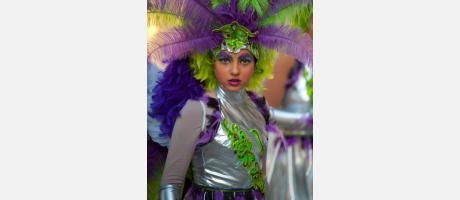 Carnaval de Torrevieja 4