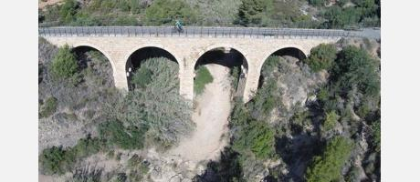 Mediterranean Bike Tours 6