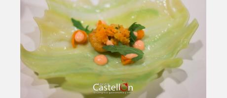 Gastronomía en Castellón 4