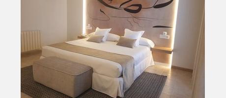 Hotel Montíboli 4