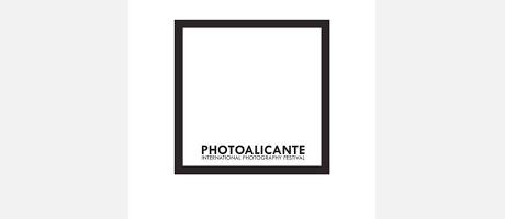 Logo Photoalicante 2019