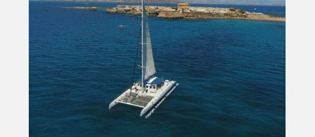 Alicante_Catamaran Aventurero_Img3.jpg