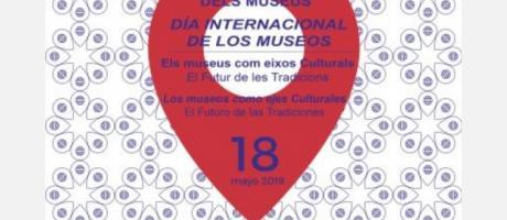 Museus- Banyeres de Mariola