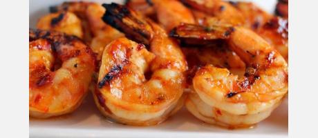 Torrevieja y el Mar, jornadas gastronómicas en torrevieja, alicante