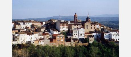 Web_Losa_panoramica-casco-antiguo.jpg