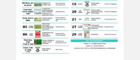 Agenda Junio 2019 EPNDB eng